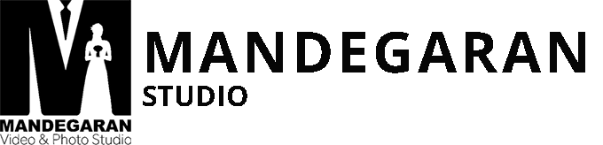 logo madnegaran